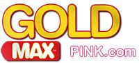 GoldMax™ Pink